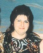 Стелла Андрушко