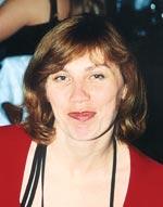 Светлана Тищенко