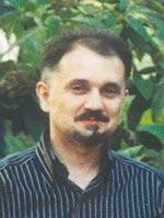 Юрий Драгой