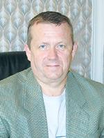 Валерій Литвиненко