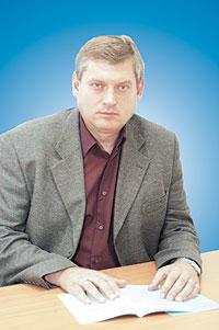 Святослав Черняев