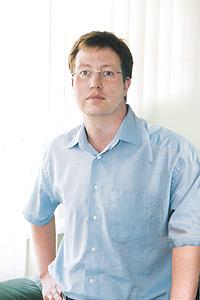 Алексей Пуртов