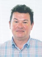 Вадим Скопиченко