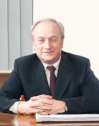 Вячеслав Виноградов