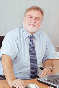 Ееро Ліннакко