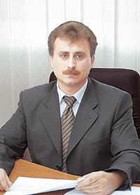 Олександр Худенко
