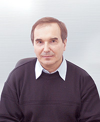 Н.А. Ляпунов