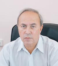 Борис Венцковский