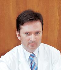 Вадим Шипулин