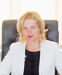 Светлана Зброжек