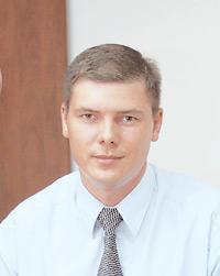 Руслана Сторожика