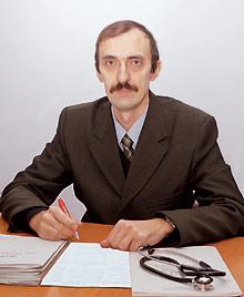 Володимир Ткачишин