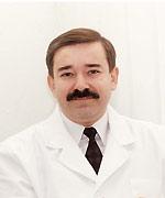 Василий Ломага