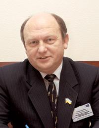В. Станіславчук