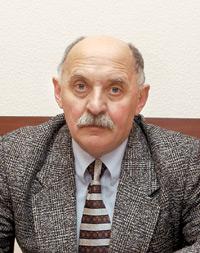 О. Коваленко