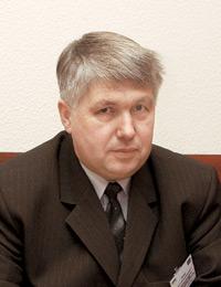 Олексій Гавва