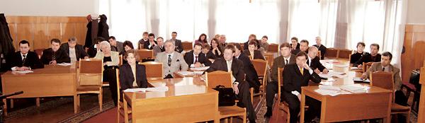Під час робочої наради у МОЗ України