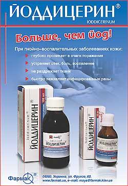 Йоддицерин для суставов виды вывихов плечевого сустава