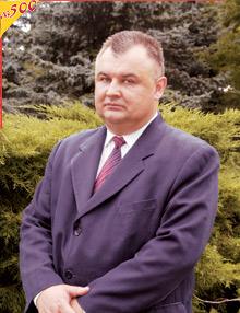 Михаил Власюк, руководитель департамента инноваций иинформационных технологий компании «ВВС–ЛТД»