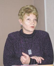 Валерія Тиманюк