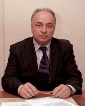 Игорь Трегуб