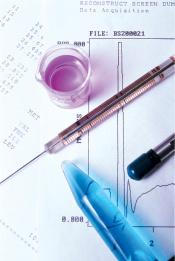 вакцинация против кори иаутизм. есть ли связь