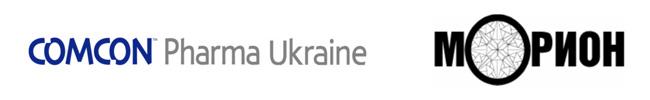 Ключевые факторы развития украинского фармацевтического рынка: Ожидания, прогнозы, перспективы
