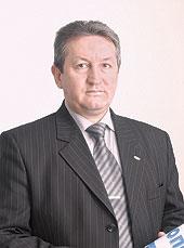 В.М.Пашков