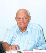 Валентин Грищенко