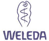 ГЕЛЬ ВЕНАДОРОН: естественная красота илегкость ног от «WELEDA»