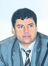 Вячеслав Каминский