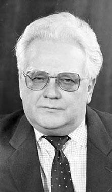Олексій Корж