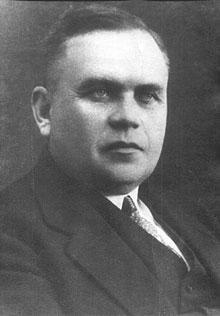 М.І.Ситенко