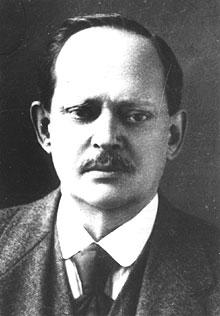 Карл Вегнер