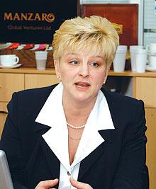 Е.Матвеева