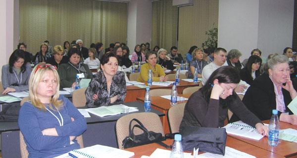 Регистрация ЛС ифармаконадзор вУкраине: роль производителя