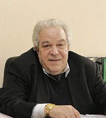 А. Викторов