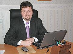 110_aleksandruk.jpg (12902 bytes)