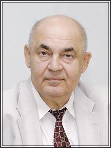 ВОЛОДИМИР МАЛЬЦЕВ (09.06.1948—23.05.2008)
