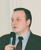 Доктора медицинских наук Олег Молчанов