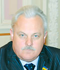 Г. Маньковский