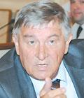 В. Печаев