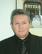 В.М. Пашков
