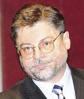 О. Пархоменко