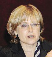К. Амосова