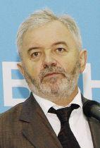 В. Князевич