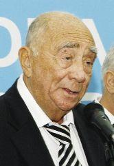 Л. Розенфельд