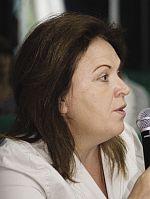 Туніс. Підсумки Третього міжнародного фармацевтичного семінару