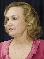 Ірини Козлової