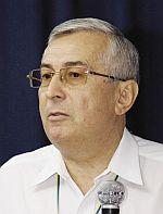Валентин Толочко